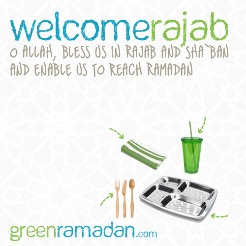 welcomeRajab500x500-2